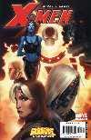 X-Men (2004 series) #187, NM (Stock photo)