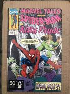 Marvel Tales #245 (1991)