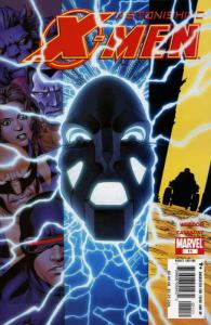Astonishing X-Men (3rd Series) #11 VF/NM; Marvel | save on shipping - details in