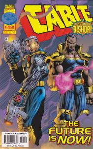 Cable #41