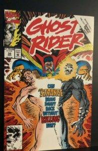 All American Comics (IT) #31