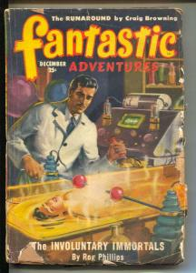 Fantastic Adventures-Pulp-12/1949-Rog Phillips-Craig Browning