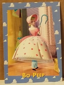 1995 Toy Story #36