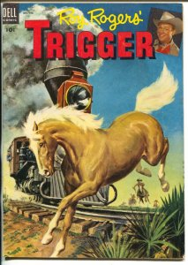 Captain Marvel Ibis Golden Age G//VG Whiz Comics #69 1945 Spy Smasher