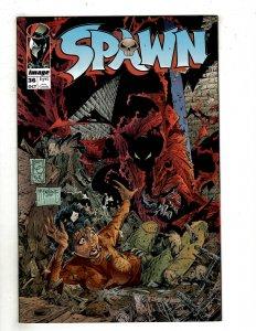 Spawn (NL) #9  OF37