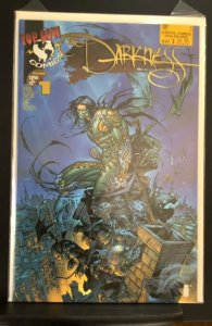 The Darkness #1 (1996)