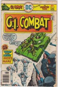 G.I. Combat #191