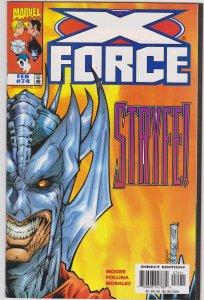 X-Force #74
