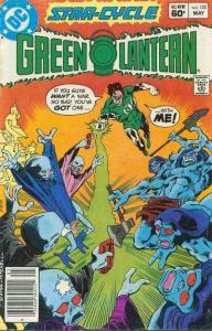 Green Lantern (1960 series) #152, NM- (Stock photo)