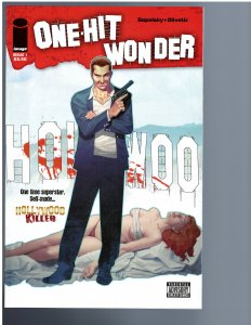 One-Hit Wonder #1 (2014)