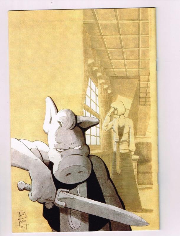 Cerebus The Aardvark # 75 NM Aardvark-Vanaheim Comic Book Dave Sim 1st Print S10