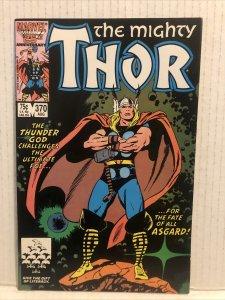 Thor #370