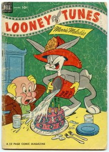 Looney Tunes and Merrie Melodies 132 Oct 1952 FA (1.0)
