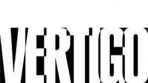 1,000 DC's VERTIGO COMIC BOOKS wholesale lot collection GREAT DEAL bulk set 1000