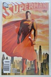 *Superman V2 (1987) 660-689, (1998) Secret Files 1-2 (32 books)