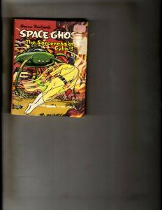 Lot of 4 Pocket Books Space Ghost, Very Special People, Man of Bronze WS15