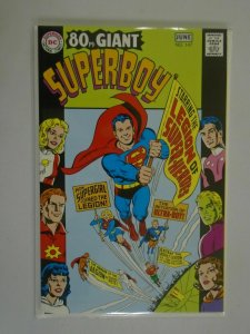 Superboy 80-Page Giant Replica Edition #147 8.0 VF (2003)
