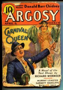 Argosy-Pulp-5/3/1937-Donald Barr Chidsey-Murray Leinster
