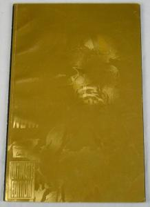 Age of Apocalypse: X-Man TPB FN ultimate edition - gold foil cover x-men