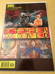 Other World #2
