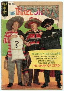 Three Stooges V2 34 May 1967 FA (1.0)