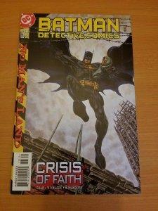 Detective Comics #733 ~ NEAR MINT NM ~ (1999, DC Comics)