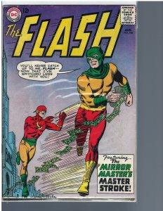 The Flash #146 (1964)