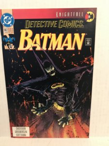 Batman (PL) #199511 (1995) Unlimited Combined Shipping On all Items In Our St...
