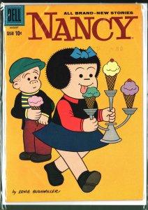 Nancy #169