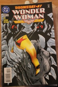 Wonder Woman  112 9-4-nm