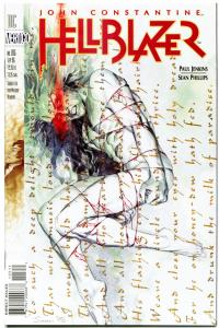 HELLBLAZER #105 106 107-109, NM-, 1988,John Constantine, 5 issues, more in store