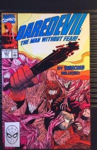 Daredevil #281 (1990)