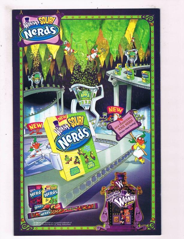 Robin # 152 VF DC Comic Books Batman Gotham City Tim Drake Awesome Issue!!!! SW4