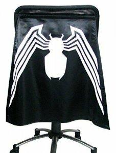 Venom Chair Cape Entertainment Earth