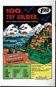 Fantastic Four #231, 9.0 or Better *KEY* 1st Stygorr
