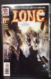 Lone #3 (2003)