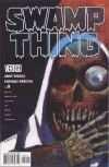Swamp Thing (2004 series) #2, NM- (Stock photo)