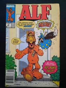 ALF #15 (1989)