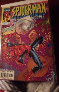 Spider-Man (FR) #6 (2000)