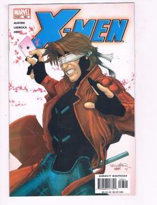 X-Men # 163 VF/NM Marvel Comic Books Cyclops Beast Gambit Magneto Wolverine SW14
