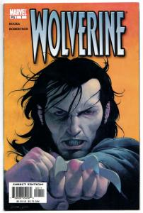 Wolverine #1 (Marvel, 2003) NM-