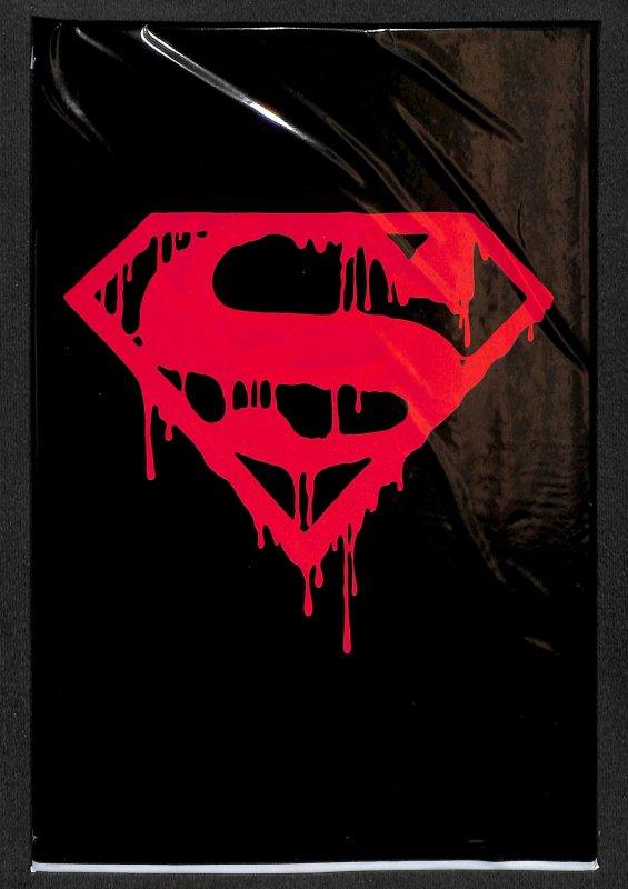 Superman (PL) #57