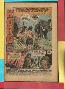 KORG 70000 BC 2