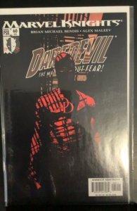 Daredevil #60 (2004)