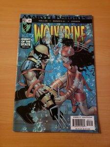 Wolverine #21 ~ NEAR MINT NM ~ (2004, Marvel Comics)