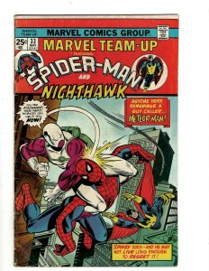 14 Marvel Team-Up Marvel Comics # 33 4 25 38 39 40 48 49 50 52 54 56 61 130 J461
