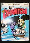 Phantom, The (Frew) #1433 VF/NM; Frew | save on shipping - details inside