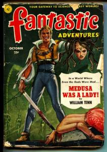 Fantastic Adventures-Pulp-10/1951-William Tenn-Ivar Jorgensen