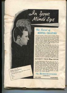 Fantastic Adventures-Pulp-7/1952-John Jakes-William Morrison