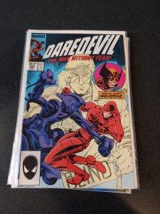 Daredevil #248 (1987)